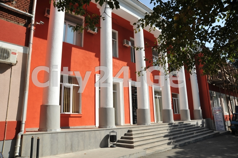 Поликлиника димитровград автостроителей регистратура телефон